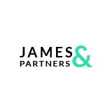 James & Partners